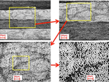 Defect Generation Mechanisms in Thick and Variable Thickness Composite Parts – Understanding, Predicting and Mitigation