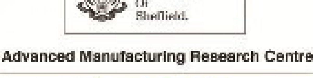 Advanced Manufacturing Research Centre