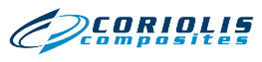 Coriolis Composites