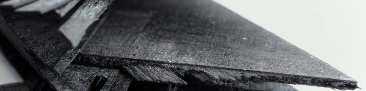 Design Rules Challenge to Deliver a Step Change in Composites Manufacture