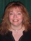 Janice Barton