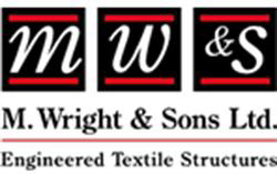 M Wright and Sons