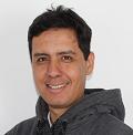 Alvaro Silva Caballero