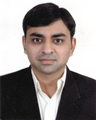 Dhavalkumar Patel