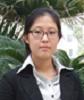 Yuwei Wang