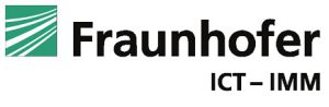 Fraunhofer ICT, Fraunhofer-Gesellschaft