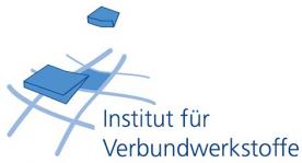 Institut für Verbundwerkstoffe