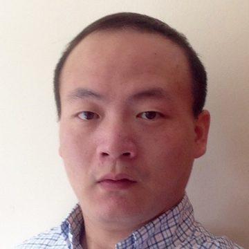 Shuai Chen