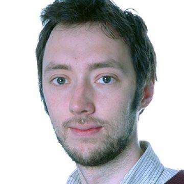 Daniel Mulvihill
