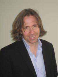 Philip Harrison