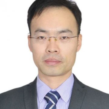 Jin Zhou