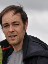 Jonathan Belnoue