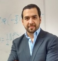 Marco Iglesias
