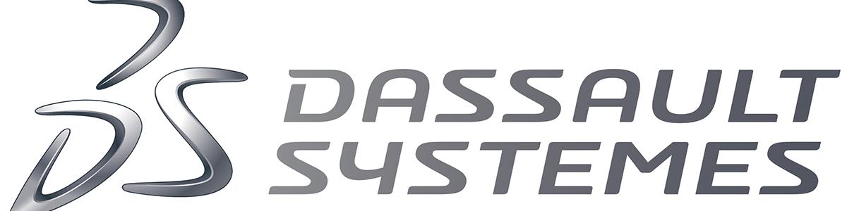 Dessault Systemes