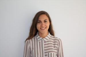 Ángela Lendinez Torres